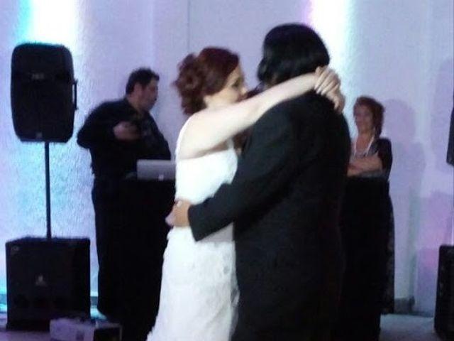 O casamento de Jesus e Ivone em São Gonçalo, Rio de Janeiro 23