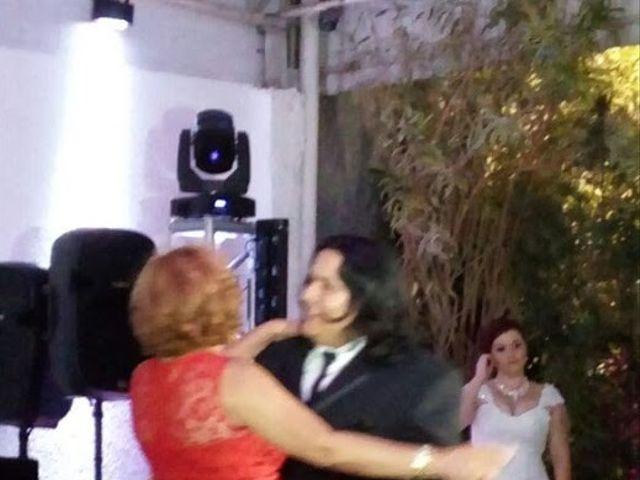 O casamento de Jesus e Ivone em São Gonçalo, Rio de Janeiro 24