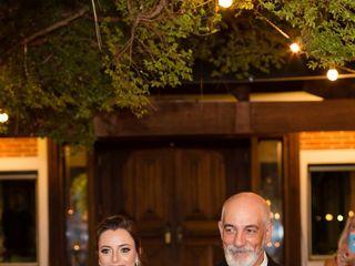 O casamento de Nathalia e Danillo 1
