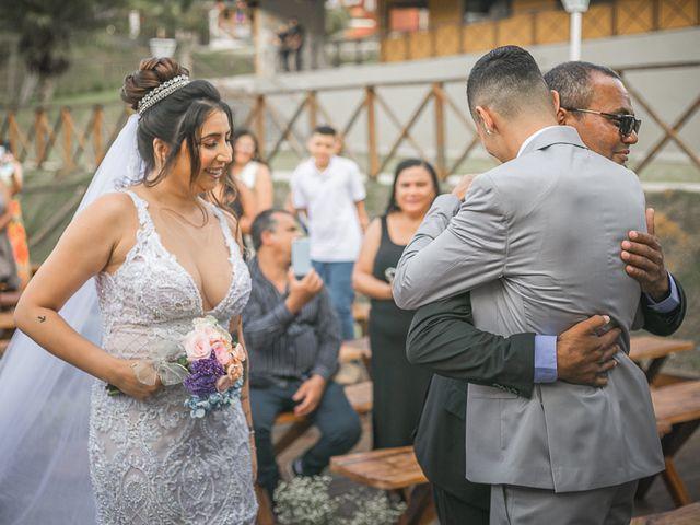 O casamento de Lucas e Talita Leonel em Vargem Grande Paulista, São Paulo 38