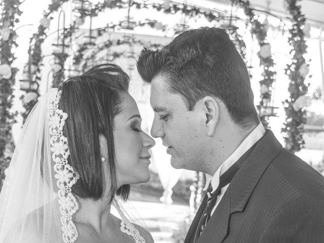 O casamento de Douglas e Grazi em Duque de Caxias, Rio de Janeiro 22