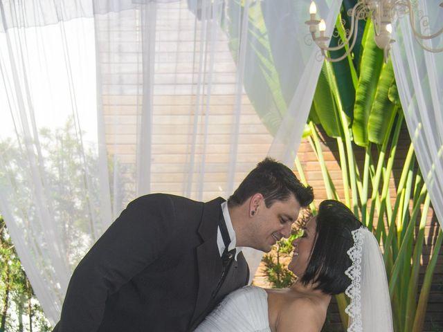 O casamento de Douglas e Grazi em Duque de Caxias, Rio de Janeiro 24