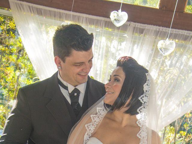 O casamento de Douglas e Grazi em Duque de Caxias, Rio de Janeiro 27