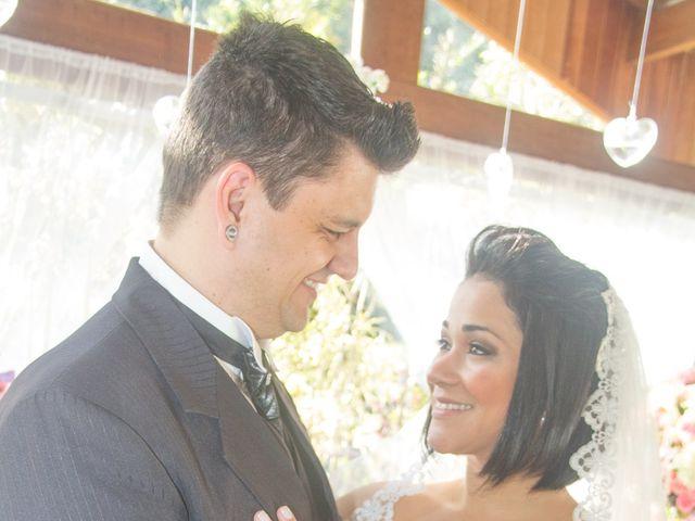 O casamento de Douglas e Grazi em Duque de Caxias, Rio de Janeiro 28