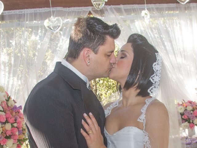 O casamento de Douglas e Grazi em Duque de Caxias, Rio de Janeiro 29