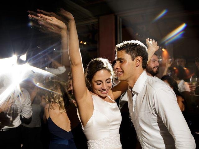 O casamento de Maria Olivia e Alvaro
