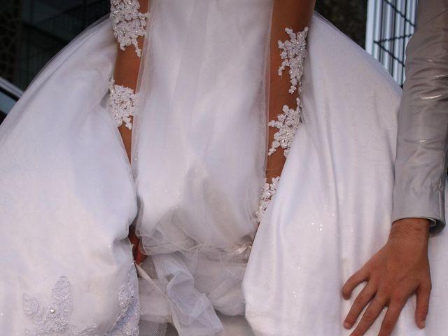 O casamento de Bruno e Sulamita em São Paulo, São Paulo 34