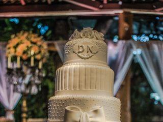 O casamento de Daniel  e Naiara 2
