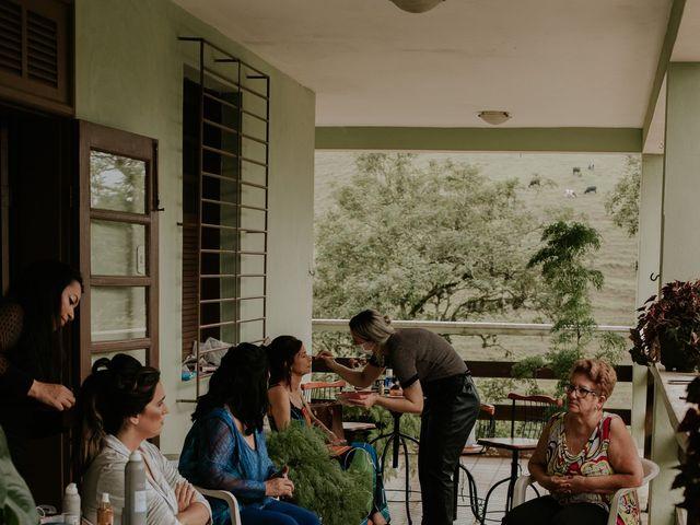 O casamento de André e Isabele em Barra Mansa, Rio de Janeiro 8