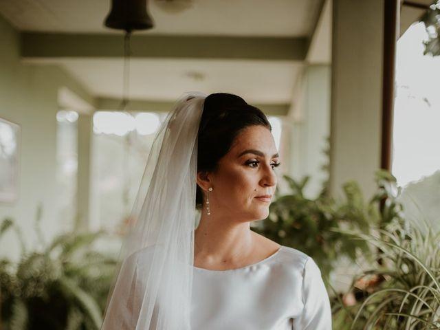 O casamento de André e Isabele em Barra Mansa, Rio de Janeiro 11