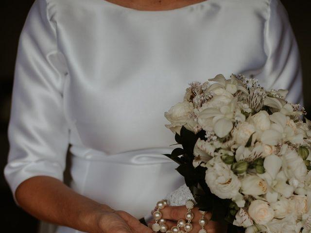 O casamento de André e Isabele em Barra Mansa, Rio de Janeiro 13