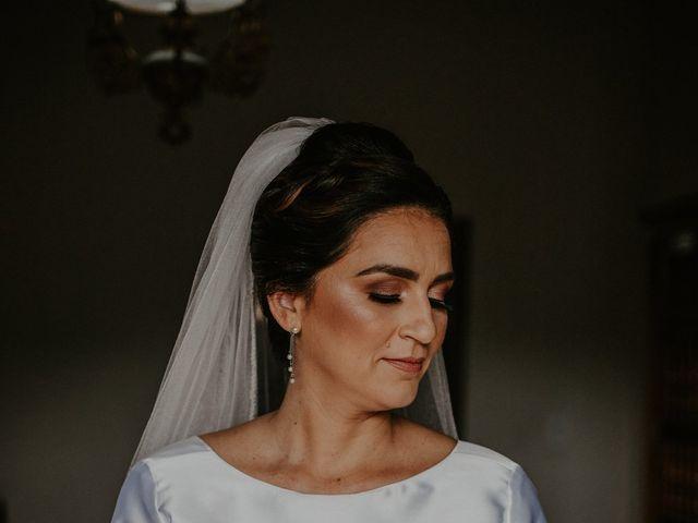 O casamento de André e Isabele em Barra Mansa, Rio de Janeiro 14