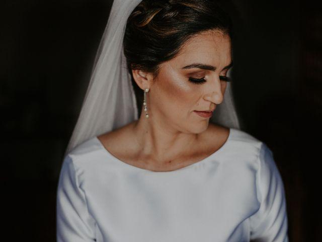 O casamento de André e Isabele em Barra Mansa, Rio de Janeiro 15