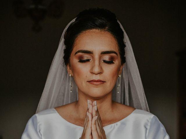 O casamento de André e Isabele em Barra Mansa, Rio de Janeiro 17