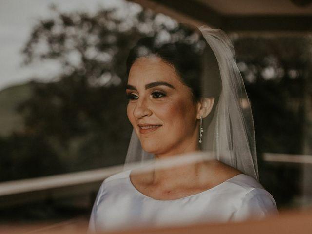 O casamento de André e Isabele em Barra Mansa, Rio de Janeiro 18