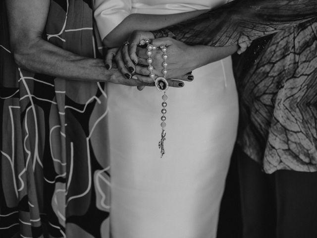 O casamento de André e Isabele em Barra Mansa, Rio de Janeiro 20