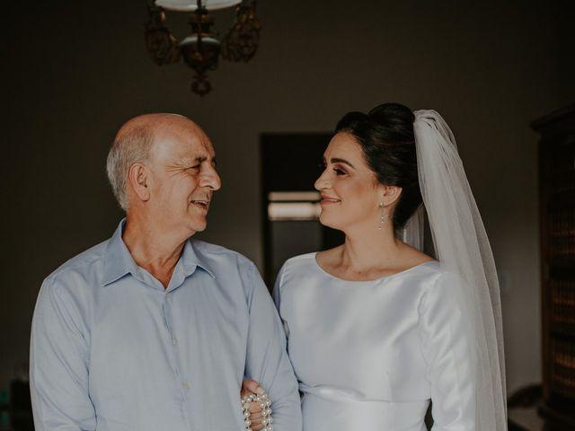 O casamento de André e Isabele em Barra Mansa, Rio de Janeiro 21
