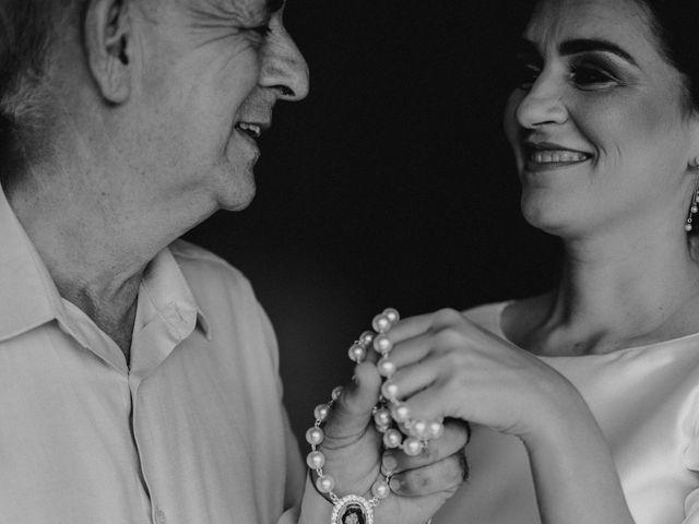 O casamento de André e Isabele em Barra Mansa, Rio de Janeiro 22