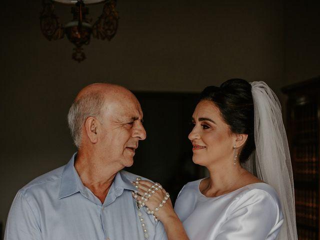 O casamento de André e Isabele em Barra Mansa, Rio de Janeiro 23