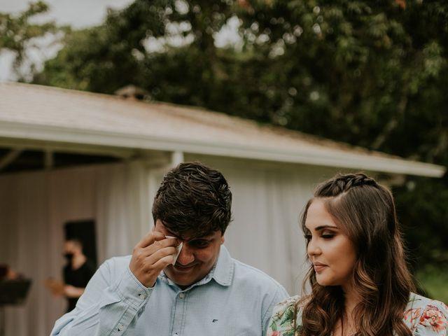 O casamento de André e Isabele em Barra Mansa, Rio de Janeiro 37