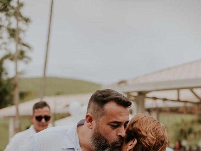 O casamento de André e Isabele em Barra Mansa, Rio de Janeiro 39