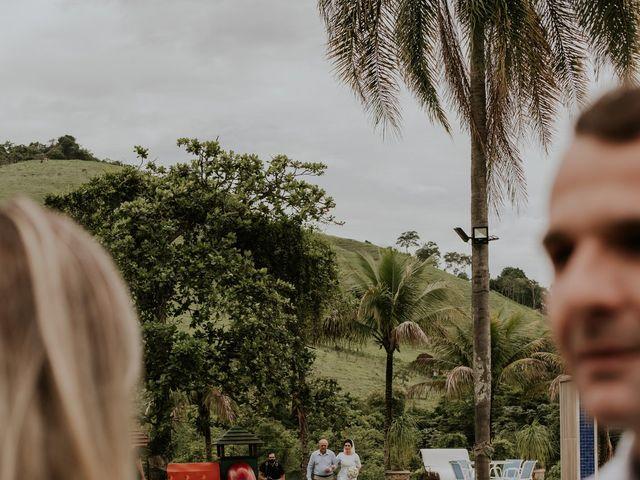 O casamento de André e Isabele em Barra Mansa, Rio de Janeiro 45