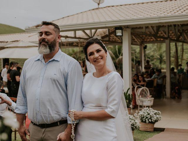 O casamento de André e Isabele em Barra Mansa, Rio de Janeiro 59