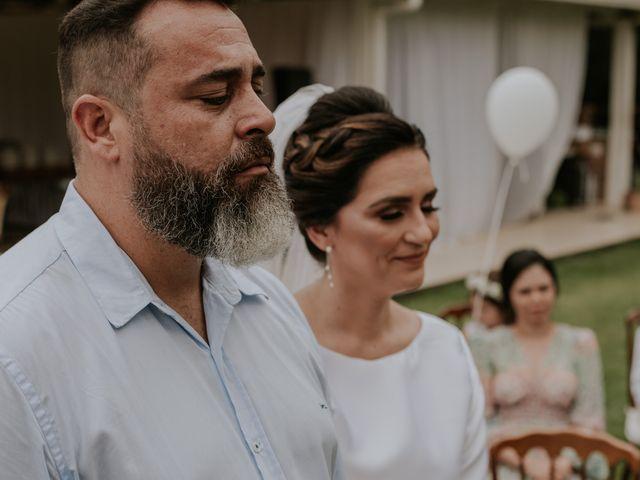 O casamento de André e Isabele em Barra Mansa, Rio de Janeiro 61