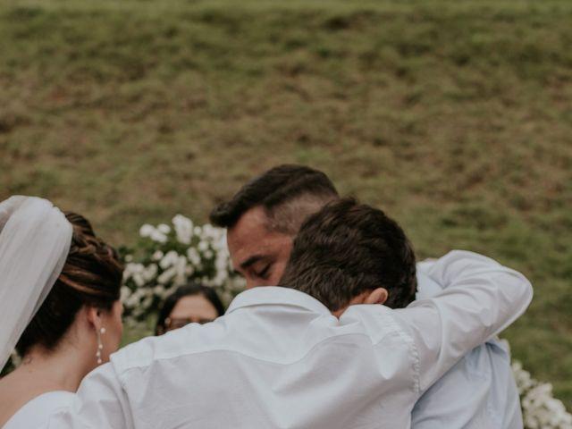 O casamento de André e Isabele em Barra Mansa, Rio de Janeiro 66