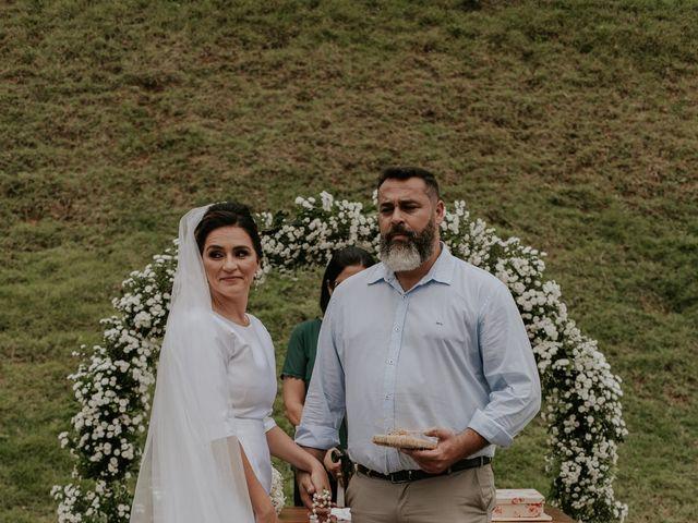 O casamento de André e Isabele em Barra Mansa, Rio de Janeiro 69