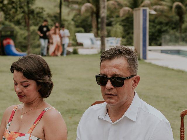 O casamento de André e Isabele em Barra Mansa, Rio de Janeiro 73