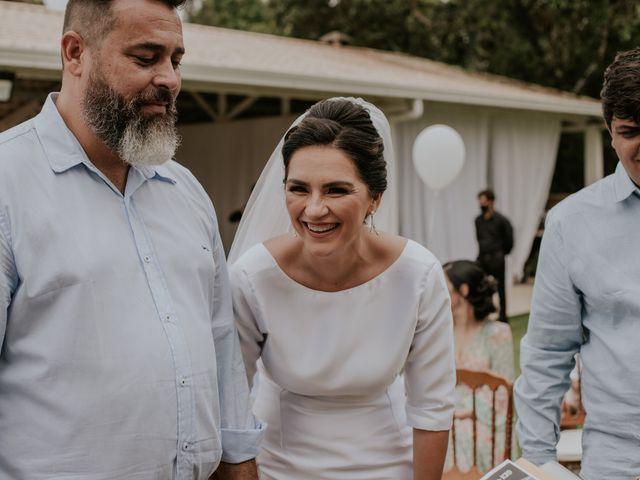O casamento de André e Isabele em Barra Mansa, Rio de Janeiro 77