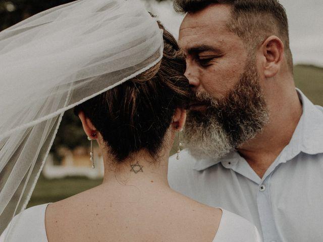 O casamento de André e Isabele em Barra Mansa, Rio de Janeiro 80