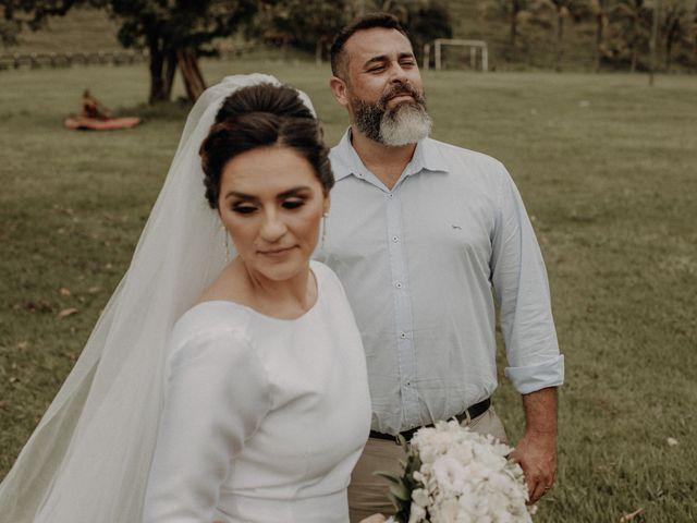O casamento de André e Isabele em Barra Mansa, Rio de Janeiro 87