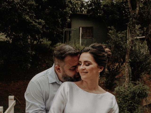 O casamento de André e Isabele em Barra Mansa, Rio de Janeiro 92