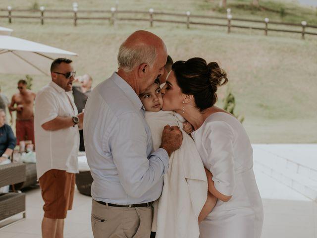 O casamento de André e Isabele em Barra Mansa, Rio de Janeiro 101