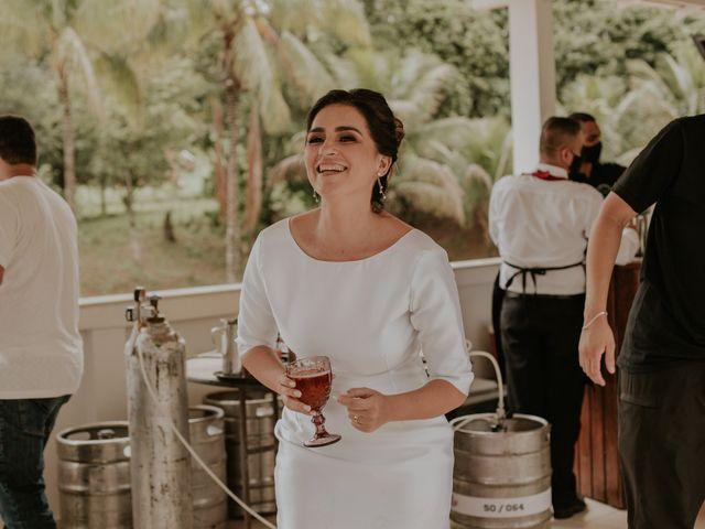 O casamento de André e Isabele em Barra Mansa, Rio de Janeiro 105
