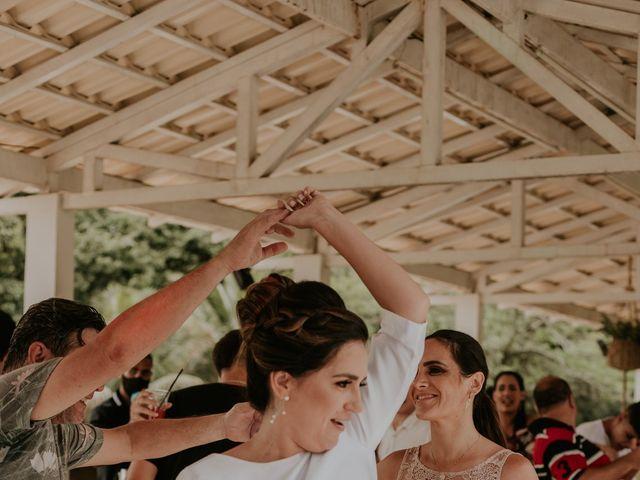 O casamento de André e Isabele em Barra Mansa, Rio de Janeiro 107