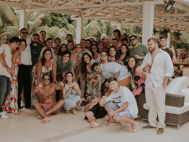 O casamento de André e Isabele em Barra Mansa, Rio de Janeiro 114