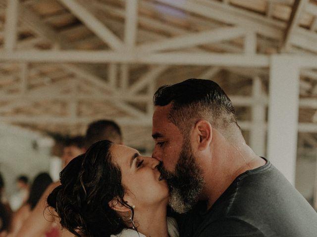 O casamento de André e Isabele em Barra Mansa, Rio de Janeiro 122