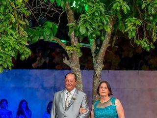 O casamento de Rita de Cássia Oliveira Rodrigues Grippa  e Oderico Grippa 3