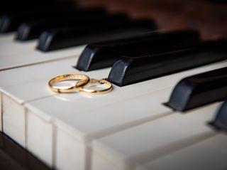 O casamento de Rayane e Hugo 1