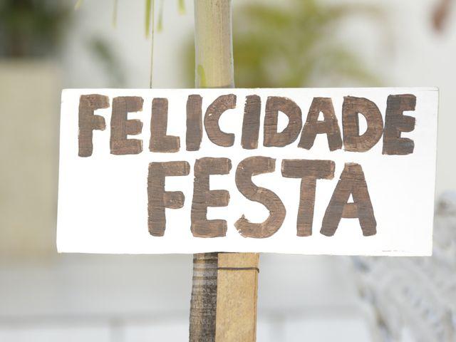 O casamento de Thiago e Leandra em São Luís, Maranhão 3