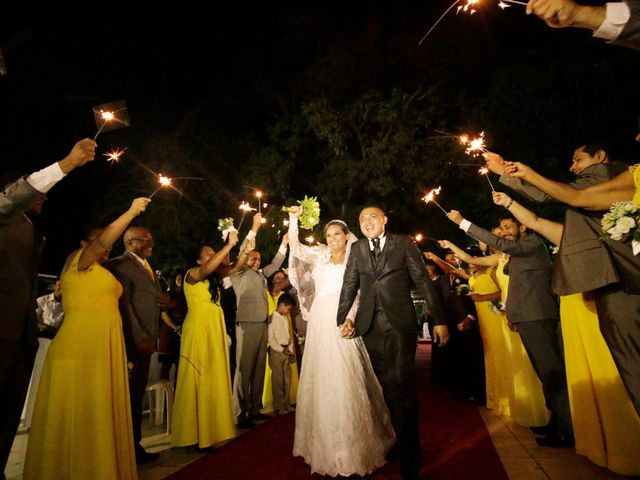 O casamento de Thiago e Leandra em São Luís, Maranhão 13