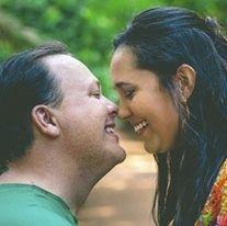 O casamento de Mirielle e Rodrigo 1