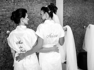 O casamento de RAYANE e IGOR 2