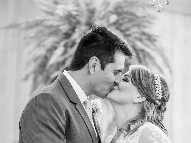 O casamento de Stefano e Karina em Manaus, Amazonas 5