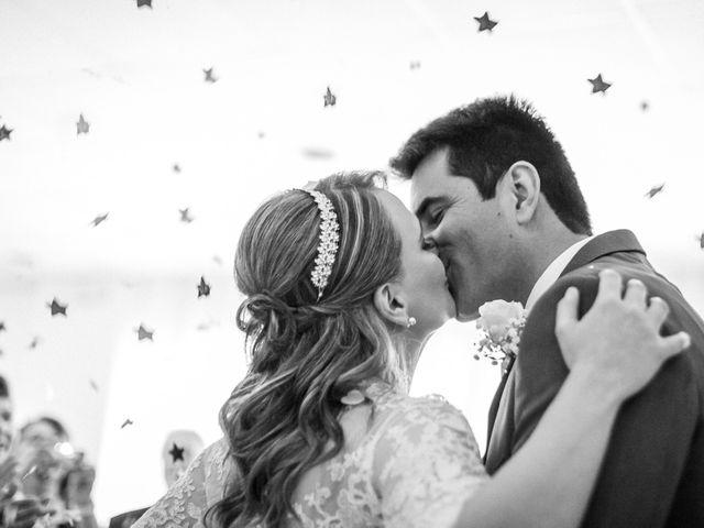 O casamento de Stefano e Karina em Manaus, Amazonas 7