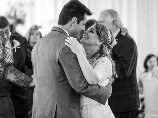 O casamento de Stefano e Karina em Manaus, Amazonas 2