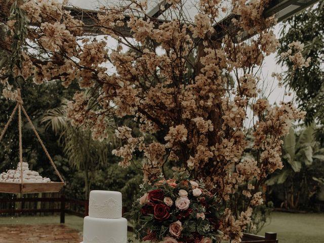 O casamento de Adriel e Laryssa em Volta Redonda, Rio de Janeiro 4